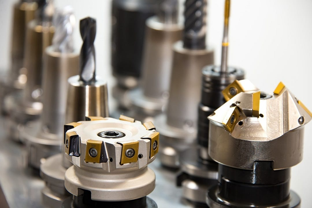 Winteler Formen- & Werkzeugbau AG