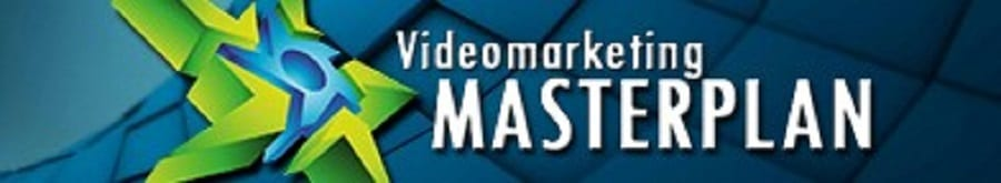 Videomarketing-YouTube Marketing